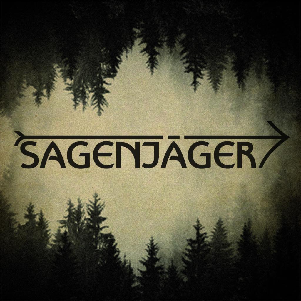Sagenjäger Podcast Sage