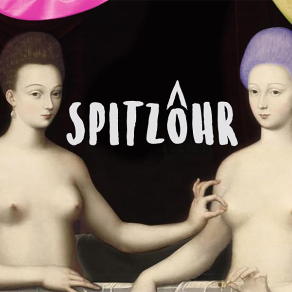 Spitzohr Podcast